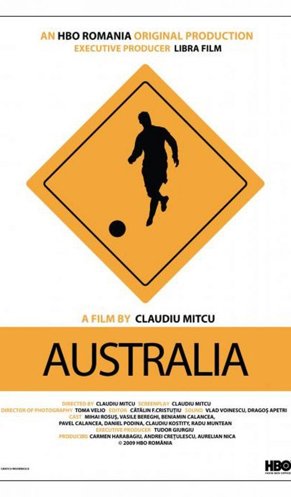 Australia-afis-web