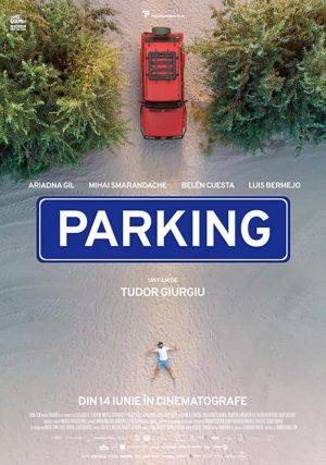 afis_parking