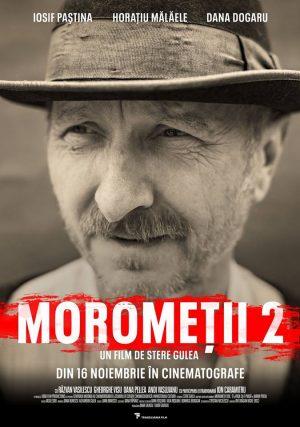 morometii_afis