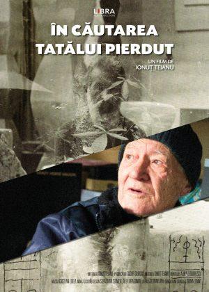 AFIS_IN_CAUTAREA_TATALUI_PIERDUT_WEB