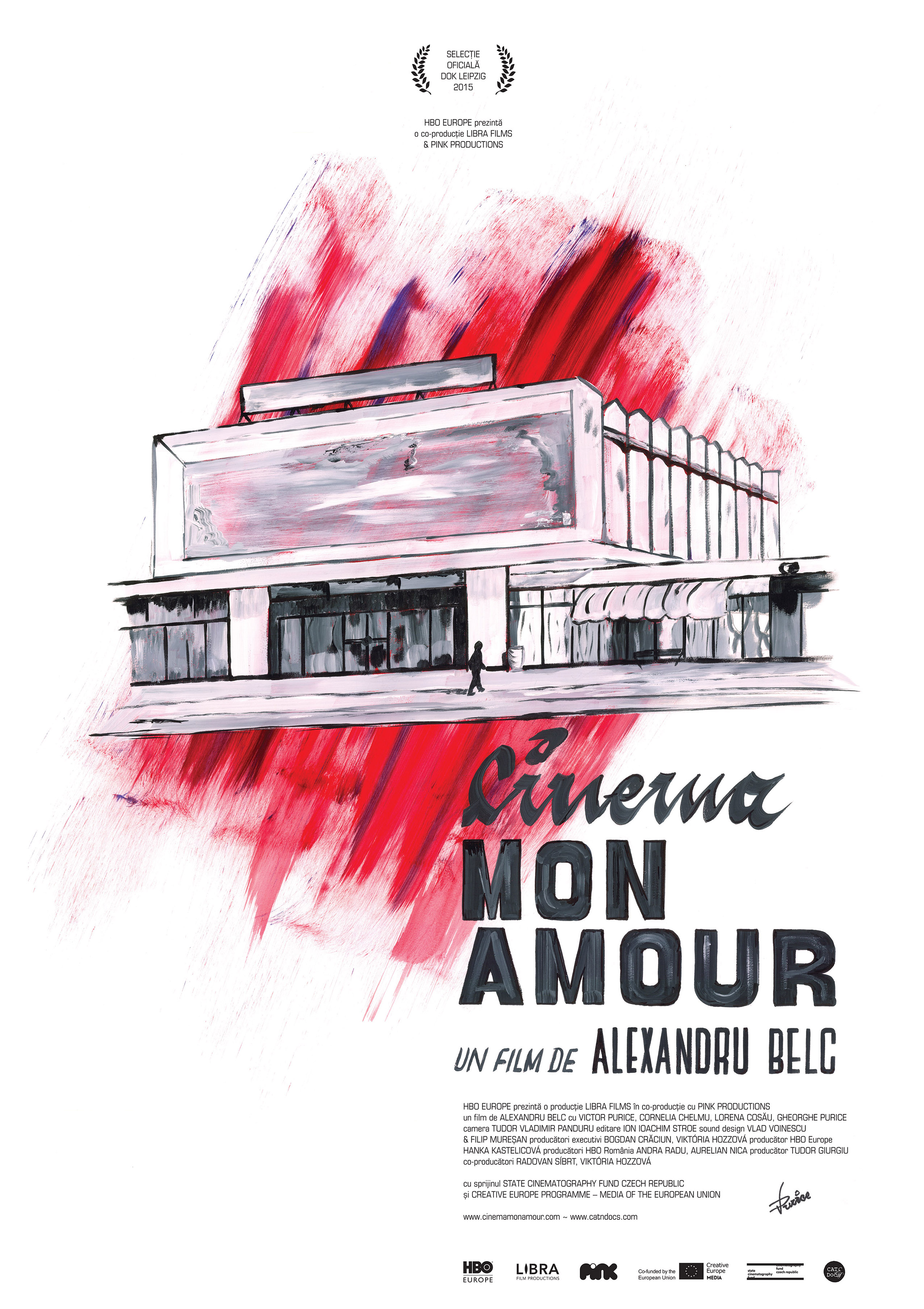 Cinema-mon-amour_poster