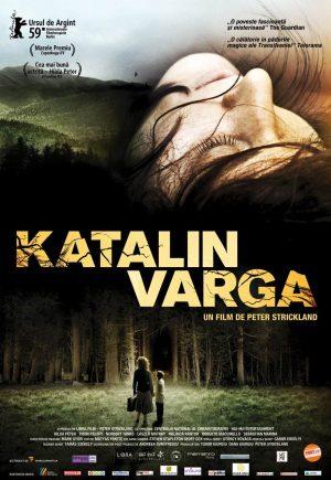 katalin-varga - poster