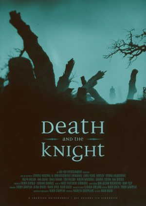 deathandnight